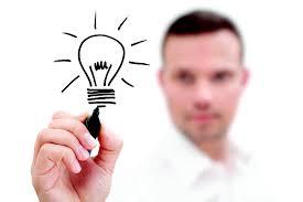 ideas-productos