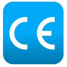 certificado_ce